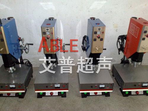 台式焊接机.jpg